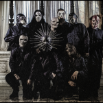 Slipknot lança clipe em 360º