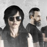 the_cranberries_1300x630__artist-large