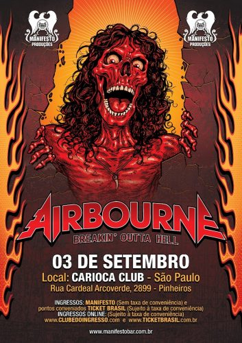 Airbourne_Flyer