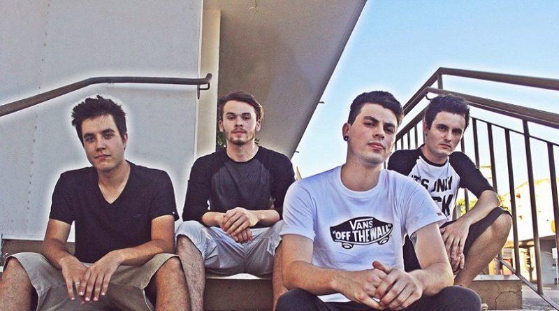 Banda Skinner - Promo 2017