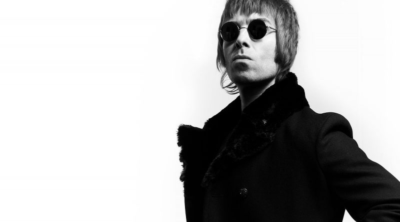 rp_Liam-Gallagher-Manchester-Vitimas.jpg