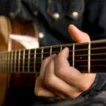 Jovens da Fundação Casa gravam músicas nos estúdios das Fábricas de Cultura por meio de parceria com Projeto Guri