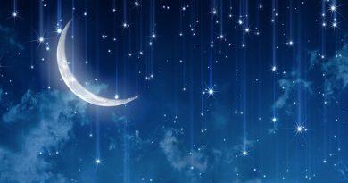 O rock tem muitas estrelas e poucas constelações