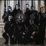 Slipknot divulga série de vídeos misteriosos