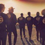 """Arcade Fire divulga seu novo disco """"Everything Now"""""""