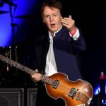 paul mccartney5000