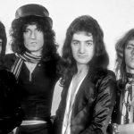 Queen confirma filme sobre a banda