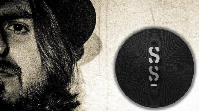 """Ouça o novo EP """"Memórias"""" do cantor Sony Festa"""