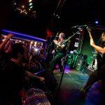Nile: técnica e brutalidade encerrando turnê em São Paulo