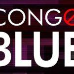 "Congo Blue divulga o clipe ""Rótulos"""
