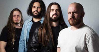 """""""Barco À Deriva"""" é o novo clipe da banda paulista Conflito"""