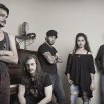 Blackdust critica a atual situação política no país em novo single