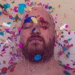 Projeto D lança clipe sobre imprevisibilidade da vida