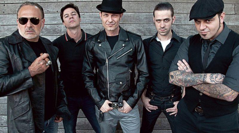 Ex-integrantes do Blind Pigs anunciam nova banda e divulgam primeiro single