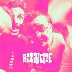 """Bizibeize lança novo EP e divulga clipe de """"Eu Não Quero Ter Que Ser"""""""