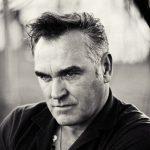 Morrissey retorna ao Brasil em 2018