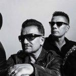 U2 lança novo clipe