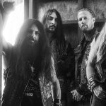 "Black Label Society lança o clipe de ""Room Of Nightmare"""