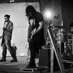 """Ouça o EP """"O Tempo Que Passou"""" da banda Veneráveis Infames"""