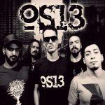 """Os13 lança clipe de """"Bélico Descendente"""""""