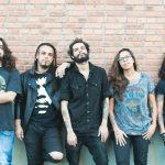 """Assista ao clipe de """"Temporal"""", da banda carioca Nove Zero Nove"""