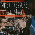 """Assista ao clipe de """"Under Pressure"""", da banda Two Step Flow"""